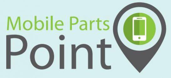 Mobilepartspoint